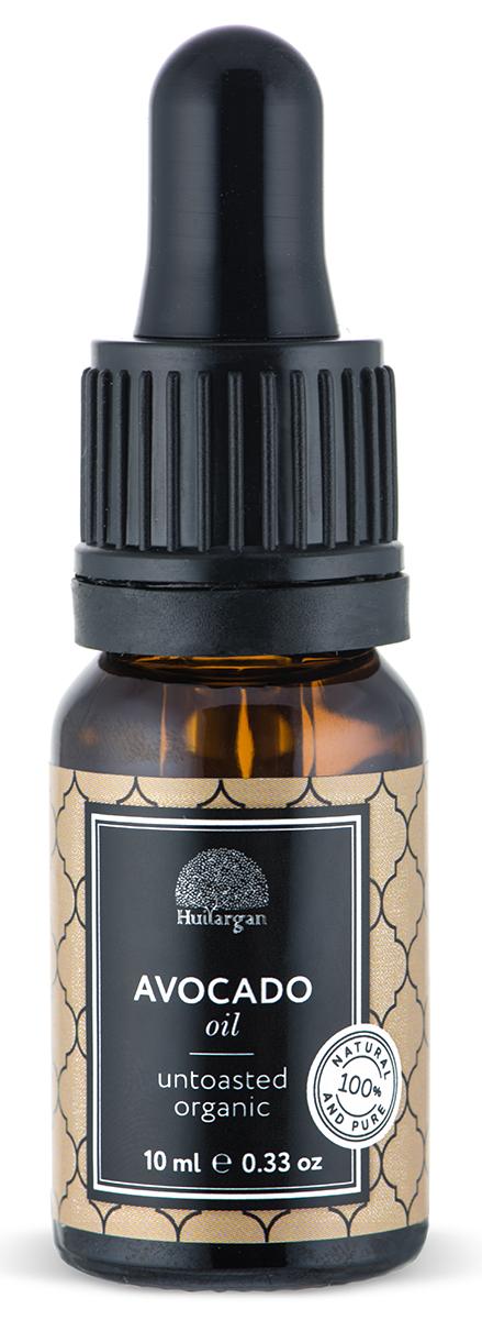 Huilargan Авакадо масло, 10 мл2000000008752Масло авокадо содержит витамины A, B,D, E, протеин, аминокислоты, железо, медь, магний и фолиевую кислоту. Необходимые вещества для питания кожи и восстановления структуры волос. Масло авокадо очень богато активными элементами, для смягчения и питания кожи. Особенно подходит для зрелой и чувствительной кожи; обезвоженной, тусклой, сухой кожи. Хорошее средство против растяжек и рубцов. Для волос, масло авокадо является эффективным средством для ухода за тусклыми и сухими волосами. Активно борется с выпадением волос.