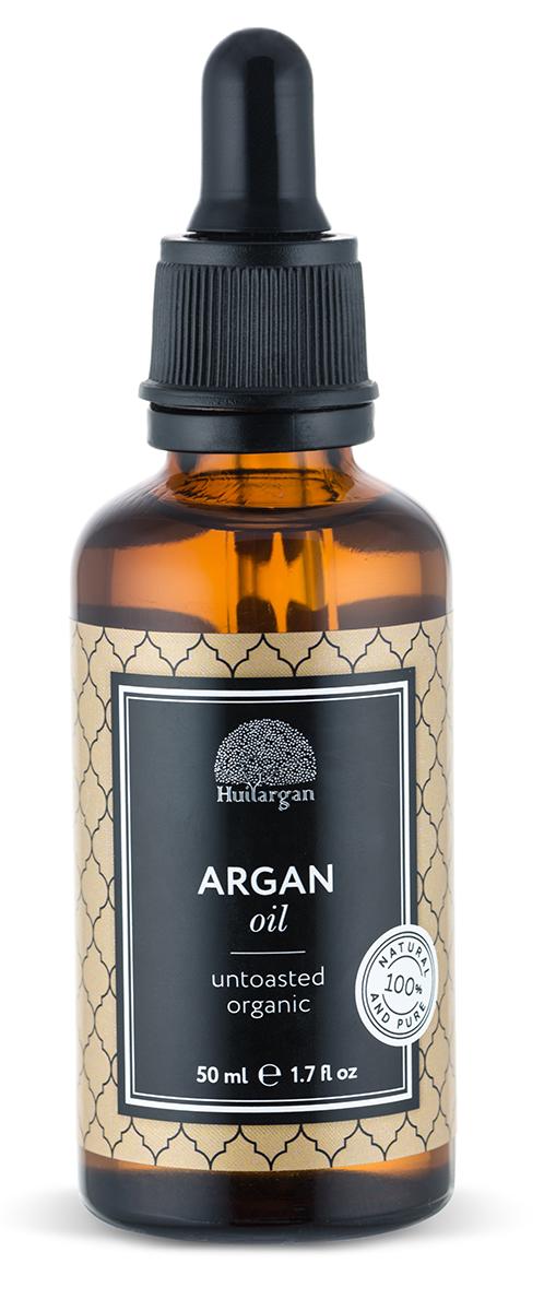 Huilargan Аргановое масло, 50 мл6111255941117Аргановое масло Huilargan пожалуй, лучшее средство по уходу за волосами, делает их здоровыми, блестящими, ухоженными, наполняет влагой, жизненной силой и восполняет структуру волоса. Обладает волшебным регенерирующим свойством и питательным эффектом. Регулярно применяя аргановое масло для волос вы можете, не только улучшить их вид, но и подарить здоровье, избавиться от перхоти и выпадения, простимулировать рост волос и укрепление фолликула. Масло подарит вашим волосам эффект ламинирования, позаботится о секущихся кончиках, выпрямит непослушные волосы, а кудрявым, наоборот, придаст форму упругого локона. Масло арганы отличное средство для ухода за кожей лица и шеи, обладает легким лифтинг эффектом, борется с растяжками, клинически доказано, используется для ухода за руками и кутикулой. Полезные свойства можно перечислять бесконечно, просто возьмите и попробуйте! А эффект вас приятно удивит!