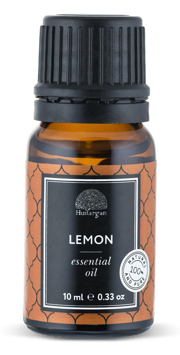 Huilargan Эфирное масло, лимон, 10 мл2000000009421Эфирное масло Лимон – Сitrus LimonСвойства:o Это универсальное масло. o Обладает сильным лечебным действием. Применение:o Добавлять можно в косметические средства. o По желанию примите ванну или залейте масло в аромалампу и оздоравливайте все тело. Возможна индивидуальная непереносимость.