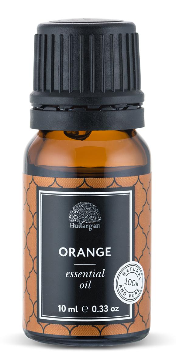 Huilargan Эфирное масло, сладкого апельсина, 10 мл huilargan авакадо масло 10 мл