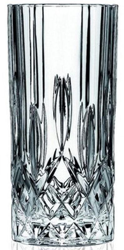 Набор стаканов RCR Опера, 350 мл, 6 штCI-237910Набор RCR Опера состоит из 6 стаканов, выполненных из хрусталя.Такой набор станет отличным подарком на любой праздник.