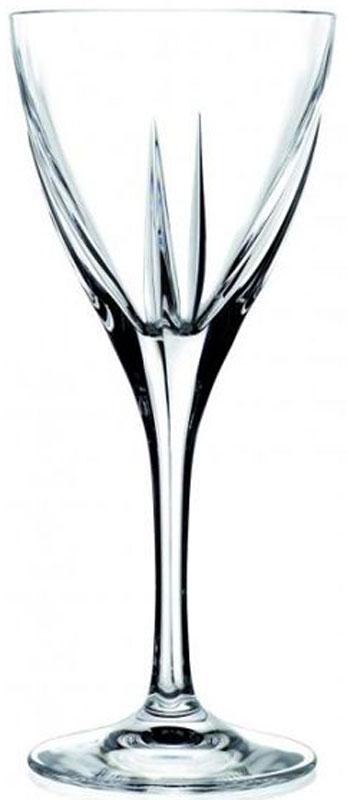 Набор бокалов для ликера RCR Фьюжн, 70 мл, 6 шт бусы из тигрового глаза и хрусталя арабель