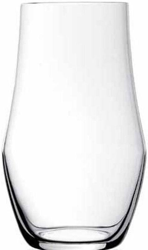 Набор стаканов RCR Альтер, 496 мл, 2 штCI-458400RCR Cristalleria Italiana – известная во всем мире итальянская марка, которая выпускает предметы для сервировки стола и подарочные изделия из хрусталя. Как ни странно, RCR свою деятельность начинала еще с ремесленного производства, что сказывается на глубоких знаниях хрусталя, любви к этому материалу и мастерству изделий из этого материала.