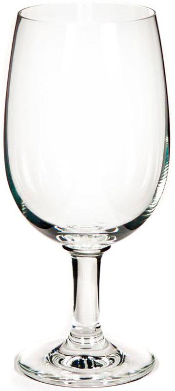"""Набор Pasabahce """"Stolzle"""" состоит из шести бокалов, выполненных из прочного стекла. Бокалы, оснащенные невысокими ножками, имеют удивительную элегантность линий, устойчивость к разрушению и особый состав без присутствия свинца. Такой набор прекрасно подойдет для любителей пенного напитка."""