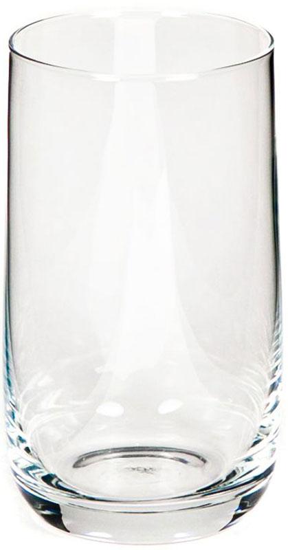 Набор стаканов Stolzle, 130 мл, 6 штF2183Stolzle (Германия) – это компания, существующая на протяжении без малого 2-х веков. Она является самым крупным производителем безупречно превосходного стекла машинного и ручного изготовления. Торговая марка Штольце является синонимом качества и инноваций. Для ее изделий характерны удивительная элегантность линий, устойчивость к разрушению и особый состав без присутствия свинца.