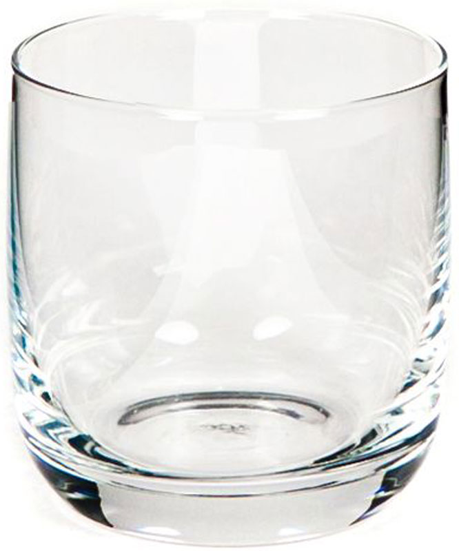 """Набор """"Stolzle"""" состоит из 6 стаканов, предназначенных для красивой подачи виски. Изделия, изготовленные из высококачественного стекла, сочетают в себе стильный дизайн и функциональность. Такой набор прекрасно дополнит праздничный стол и станет желанным подарком в любом доме."""