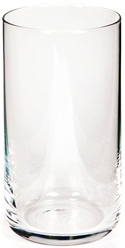 """Набор бокалов для воды """"Stolzle"""", 200 мл, 6 шт"""