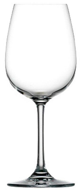 Набор бокалов для вина Stolzle, 290 мл, 6 штF100/03Stolzle (Германия) – это компания, существующая на протяжении без малого 2-х веков. Она является самым крупным производителем безупречно превосходного стекла машинного и ручного изготовления. Торговая марка Штольце является синонимом качества и инноваций. Для ее изделий характерны удивительная элегантность линий, устойчивость к разрушению и особый состав без присутствия свинца.