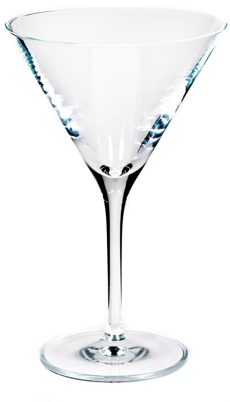 Набор бокалов для мартини Stolzle, 250 мл, 6 штР205/25Набор Stolzle состоит из шести бокалов для мартини, выполненных из стекла. Изделия оснащены ножками. Бокалы сочетают в себе элегантный дизайн и функциональность. Благодаря такому набору пить напитки будет еще вкуснее. Stolzle – это немецкая компания, существующая на протяжении без малого 2-х веков. Она является самым крупным производителем безупречно превосходного стекла машинного и ручного изготовления. Торговая марка Штольце является синонимом качества и инноваций. Для ее изделий характерны удивительная элегантность линий, устойчивость к разрушению и особый состав без присутствия свинца.