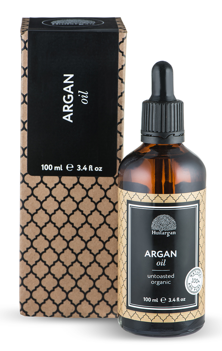 Huilargan Аргановое масло, 100 мл6111255942336Мощное средство в борьбе с морщинами: оно восстанавливает эластичность кожи, дарит ощущение гладкости и мягкости. Идеальная защита от растяжек: повышает упругость кожи. Укрепляет волосяные луковицы, предотвращая выпадение волос и стимулируя их рост. Восстанавливает структуру каждого волоска, делая их здоровыми, блестящими, ухоженными, наполняет влагой и жизненной силой. Смягчает кожу рук и кутикулу. • 100 мл, 50
