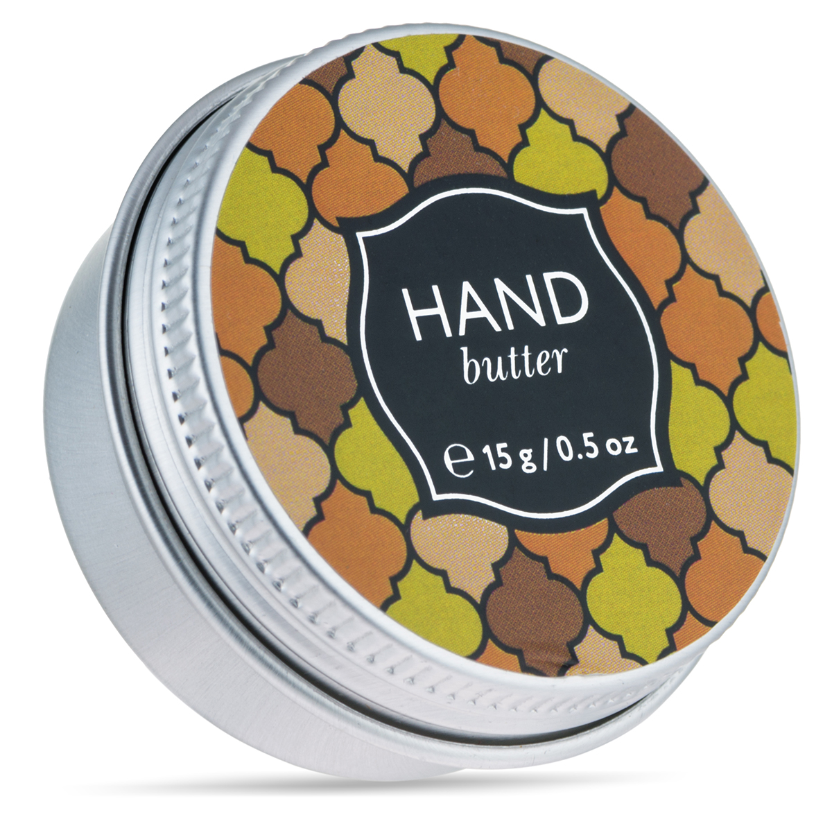 Huilargan Крем - масло для рук, увлажняющий, 15 г2000000003832Увлажняющий крем обладает легкойтекстурой. Действие: быстро восстанавливает даже грубую кожу рук; активнопитает; защищает от воздействия окружающей среды; обладает эффектом длительно увлажнения.