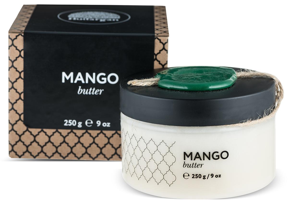 Huilargan Манго масло, баттер, 250 г2000000002545Эффективно избавляет от вызванных усталостью мышечных болей. Восстанавливает огрубевшую, обветренную, обмороженную и обожженную кожу, устраняет зуд от укусов насекомых. Улучшает цвет лица, избавляет от пигментных пятен. Защищает от воздействия УФ-лучей. Восстанавливает эластичность кожи и предотвращает появление растяжек. Стимулирует рост волос, улучшая работу кровеносных сосудов на коже головы.