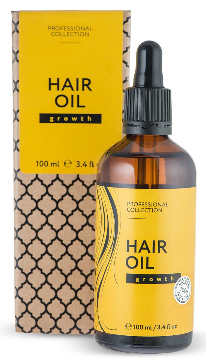 Huilargan Масляный экстракт для роста волос, 100 мл6111255941933Содержит растительный комплекс, который действует непосредственно в волосяных фолликулах. Действие: интенсивно питает и смягчает волосы; укрепляет корни; удлиняет фазу роста волос, восстанавливая естественный цикл; увеличивает плотность коллагена– волосы становятся толще; защищает от вредного воздействия. Волосы становятся крепкими и блестящими, перестают выпадать, растут быстрее.