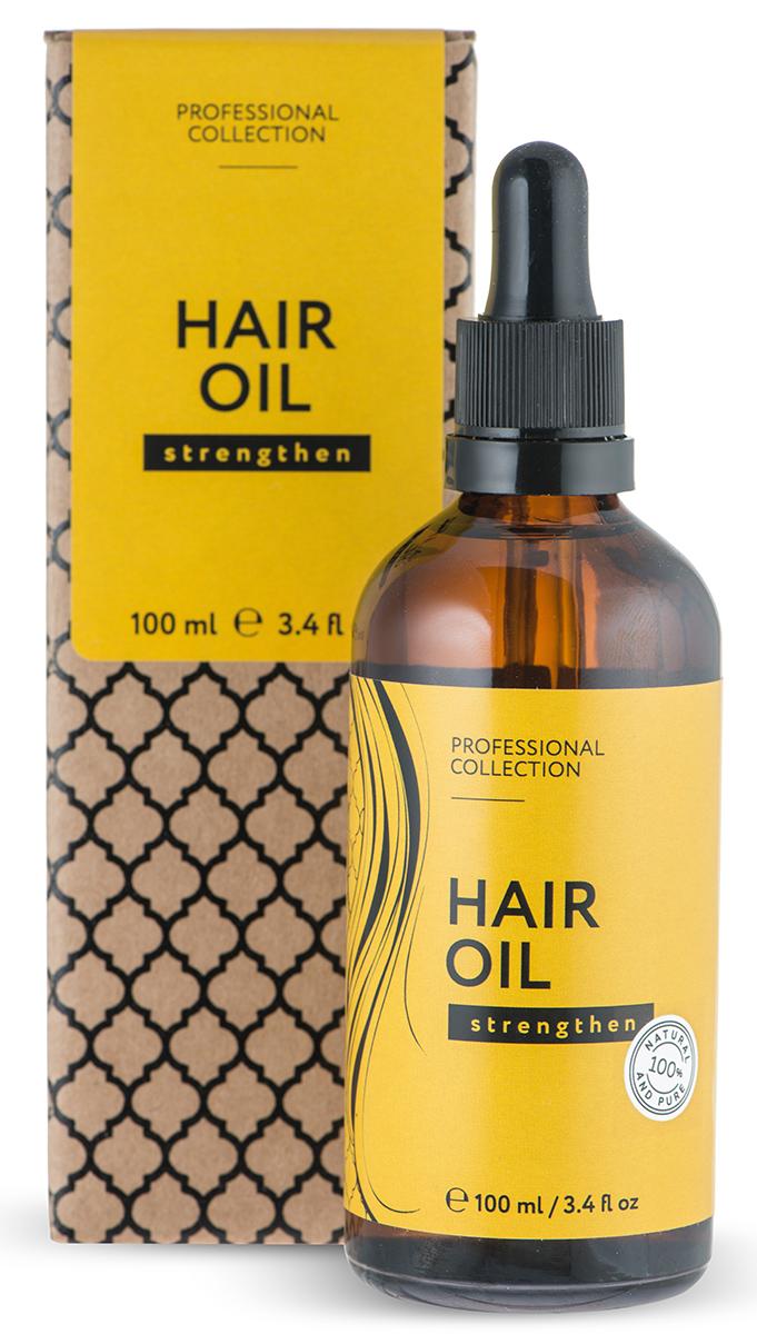 Huilargan Масляный экстракт от выпадения волос, 100 мл6111255942367Содержит растительный комплекс, который действует непосредственно в волосяных фолликулах. Действие: интенсивно питает и смягчает волосы; укрепляет корни; удлиняет фазу роста волос, восстанавливая естественный цикл; увеличивает плотность коллагена– волосы становятся толще; защищает от вредного воздействия. Волосы становятся крепкими и блестящими, перестают выпадать, растут быстрее.