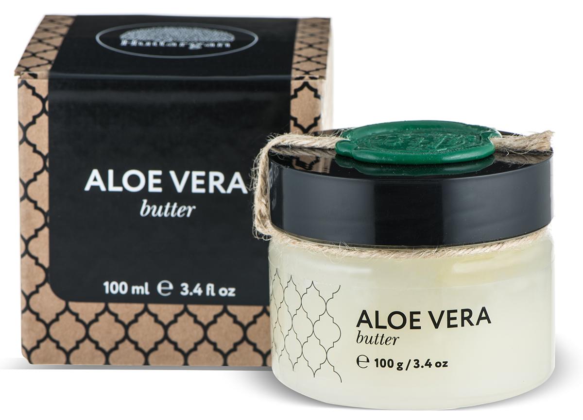 Huilargan Алоэ вера масло, баттер, 100 г2000000009230Снижает воспалительные процессы, уменьшает боли при порезах и ожогах, защищает от инфекций. Предотвращает старение, избавляет от морщин. Повышает эластичность кожи, сглаживает неровности. Стимулирует рост волос, очищает фолликулы, предотвращая выпадение волосков. Восстанавливает сухие волосы, укрепляя их структуру.