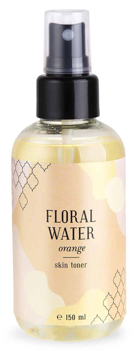 Huilargan Флоральная вода апельсин тонус кожи, 150 мл2000000005096Флоральная вода апельсина (тонус кожи)способствует улучшению цвета кожи, выравнивает тон, повышает эластичность и упругость кожного покрова, сужает поры, обладает антицеллюлитным и липолитическим эффектом.Апельсиновая вода подойдет обладателям всех типов кожи - нормальной, жирной, пористой, проблемной.