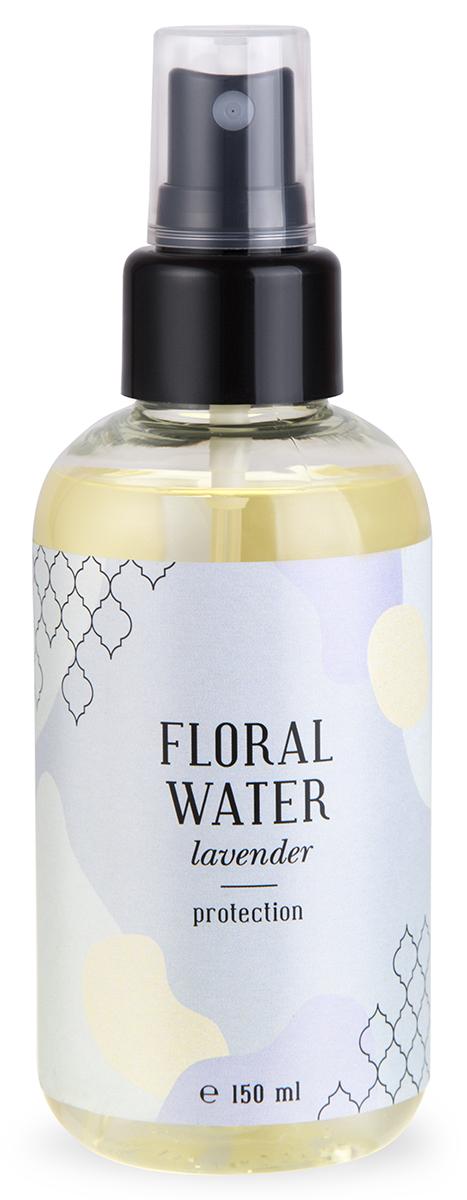 Huilargan Флоральная вода лаванда защита кожи, 150 мл2000000005126Флоральная вода лаванды (защита кожи) освежает и тонизирует кожу, восстанавливает ее баланс. Способствует замедлению старения кожи. Подходит для любого типа кожи.