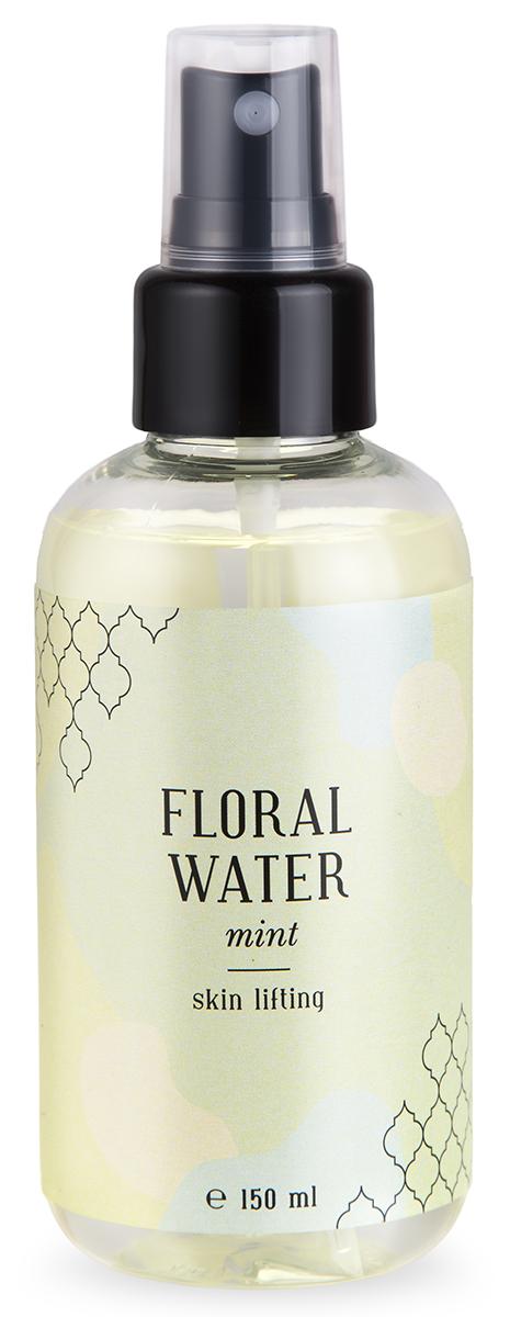 Huilargan Флоральная вода мята лифтинг кожи, 150 мл2000000005133Флоральная вода мята (лифтинг кожи) особенно актуальна для усталой, вялой, тусклой кожи с пониженным тонусом и склонной к появлению угревой сыпи. Оказывает хороший лифтинг-эффект .