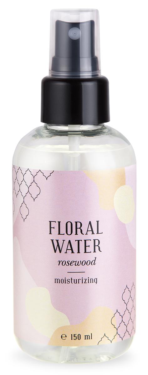 Huilargan Флоральная вода розового дерева увлажнение кожи, 150 мл2000000005171Ухаживает и обогащает витаминами;омолаживает кожу и приостанавливаетпроцессы старения. удерживает влагу;избавляет от последствий купероза