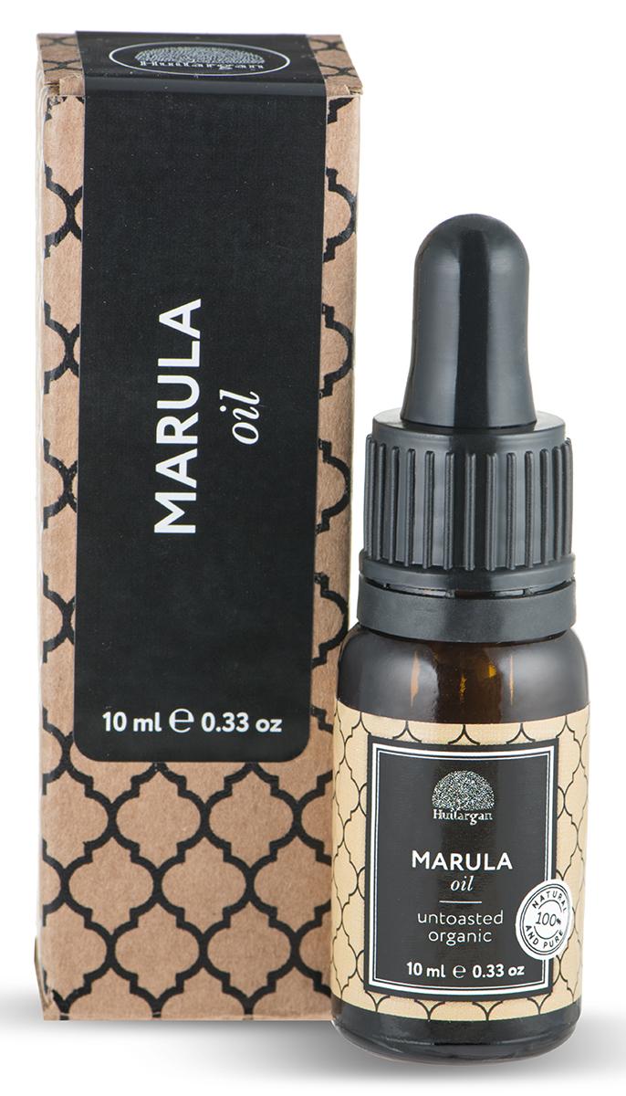 Huilargan Масло марулы, 10 мл2000000002965Стимулирует выработку коллагена благодаря витамину С. Эффективно работает против старения. Ускоряет регенерацию кожи после раздражения, заживляет микротрещины. Успокаивает, смягчает, и восстанавливает кожу на солнце. бережно увлажняет нежную кожу век.