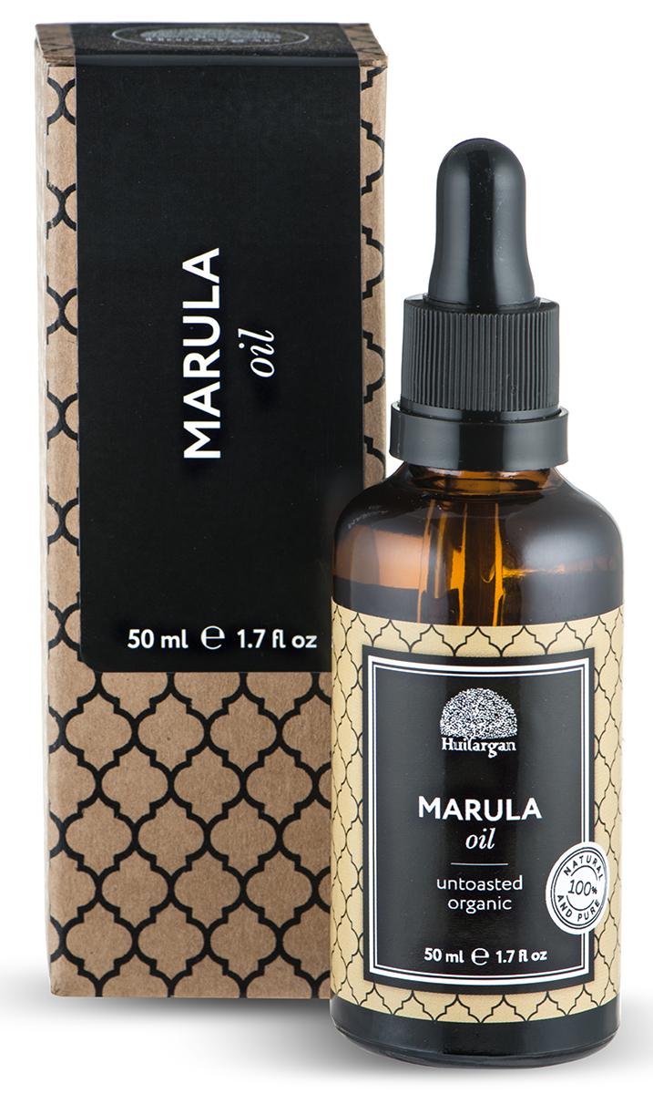 Huilargan Масло марулы, 50 мл2000000002989Стимулирует выработку коллагена благодаря витамину С. Эффективно работает против старения. Ускоряет регенерацию кожи после раздражения, заживляет микротрещины. Успокаивает, смягчает, и восстанавливает кожу на солнце. бережно увлажняет нежную кожу век.