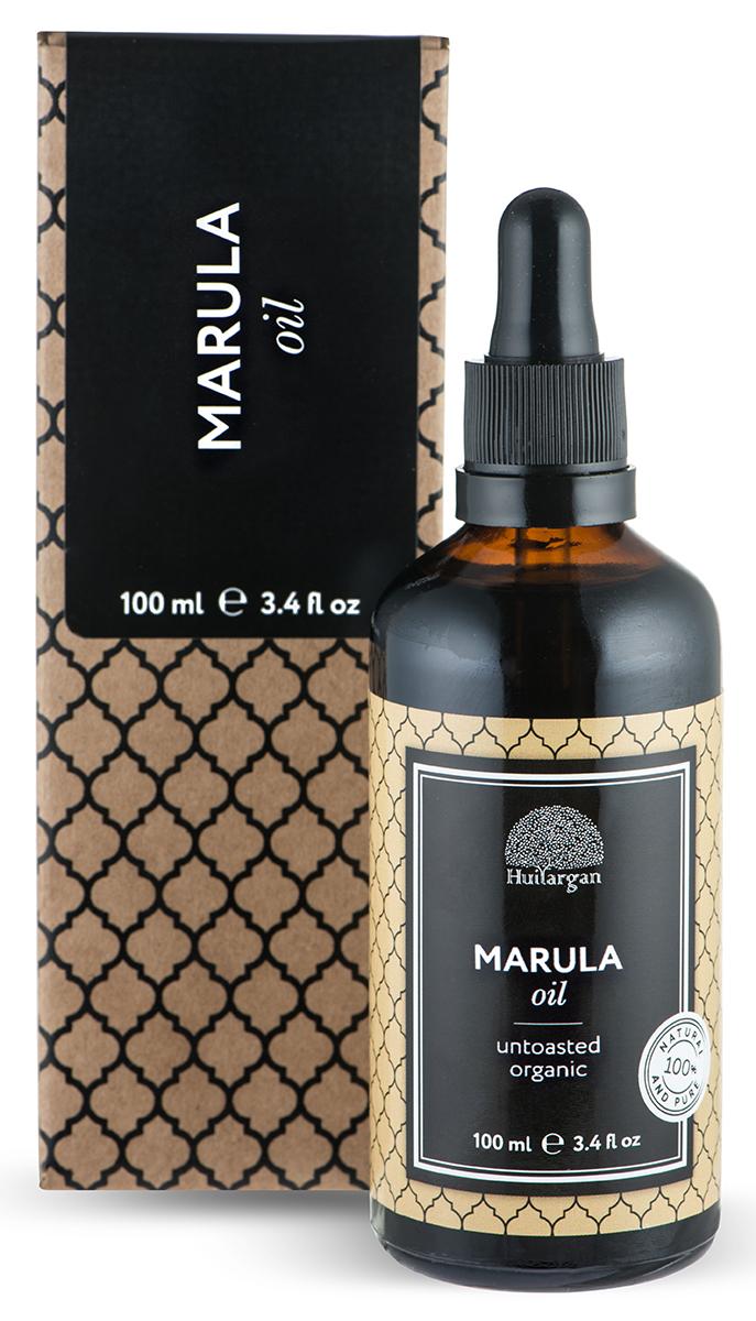 Huilargan Масло марулы, 100 мл2000000002996Стимулирует выработку коллагена благодаря витамину С. Эффективно работает против старения. Ускоряет регенерацию кожи после раздражения, заживляет микротрещины. Успокаивает, смягчает, и восстанавливает кожу на солнце. бережно увлажняет нежную кожу век.