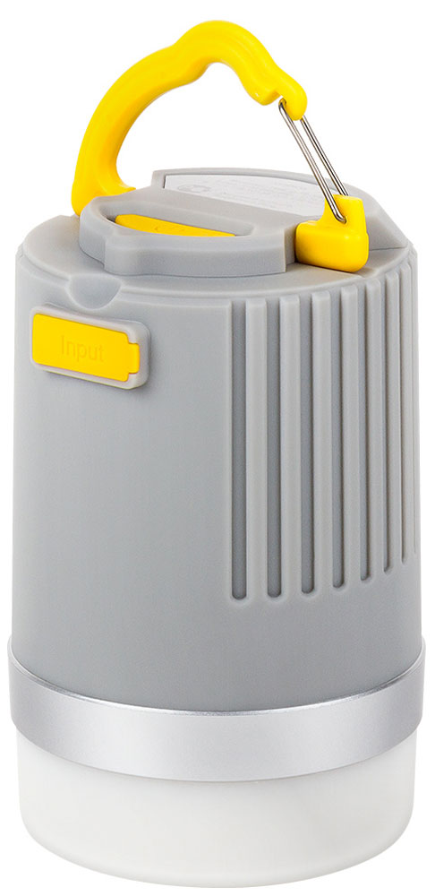 Rombica Neo TR88 внешний аккумулятор