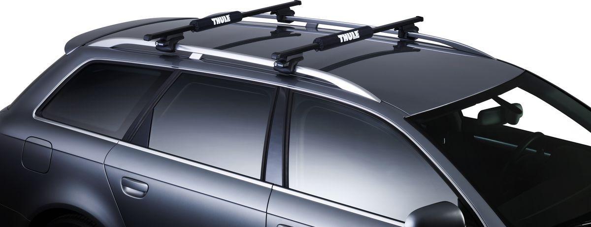 Чехол для велоколеса Thule560Чехол Thule, предназначенный для велоколеса, обеспечит безопасность колеса во время перевозки. Изделие имеет прочную нейлоновую ручку. Дополнительная защита спиц и ступицы, есть внутренний карман для мелких инструментов. Подходит для большинства размеров колес.