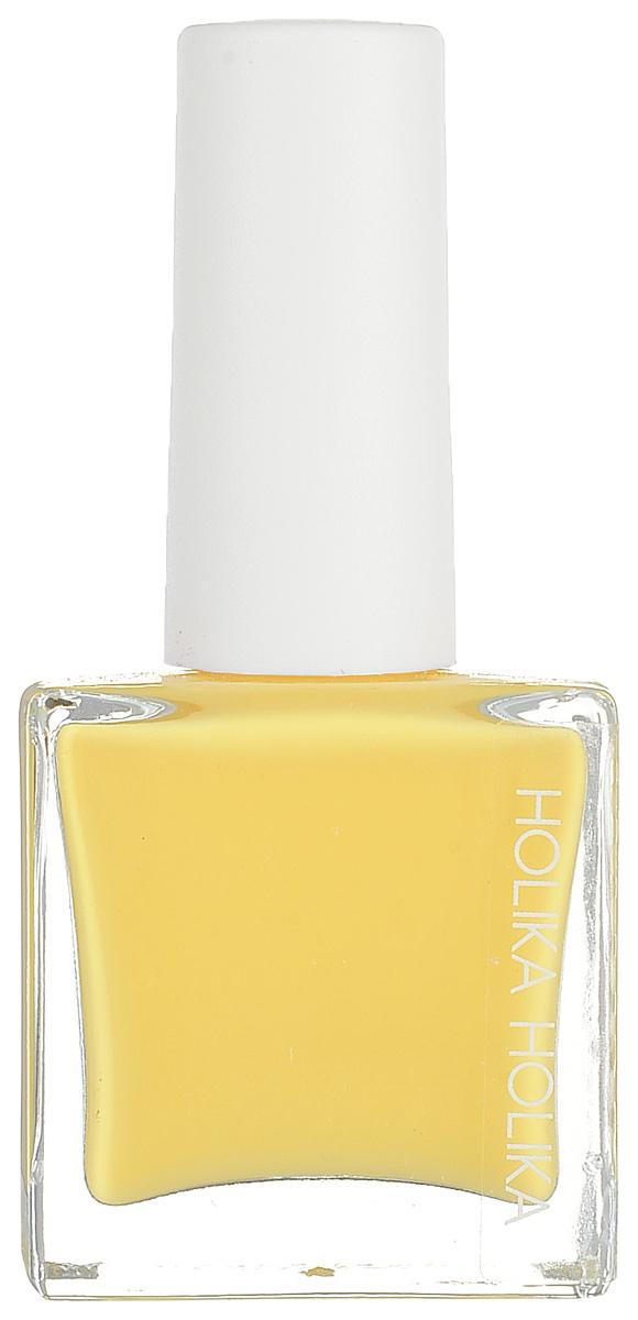 Holika Holika Лак-пленка для ногтей Пис Мэтчинг, тон YE01, желтый, 10 мл,20017176Лак для ногтей создает покрытие, которое для удаления не требует жидкости для снятия лака. Отслаивается как пленочное покрытие. Не токсичен, не имеет запаха и может использоваться даже для детских ногтей. Сводит к минимуму повреждение ногтевой пластины, придает насыщенный блеск без верхнего покрытия.Как ухаживать за ногтями: советы эксперта. Статья OZON Гид