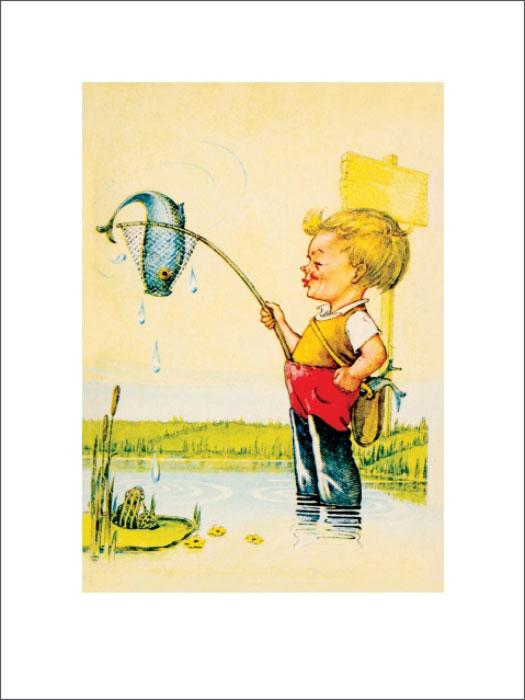 Постер Даринчи № 3. Авторская работа авторская картина совы полетели 30 х 40 см художник angeluky с030