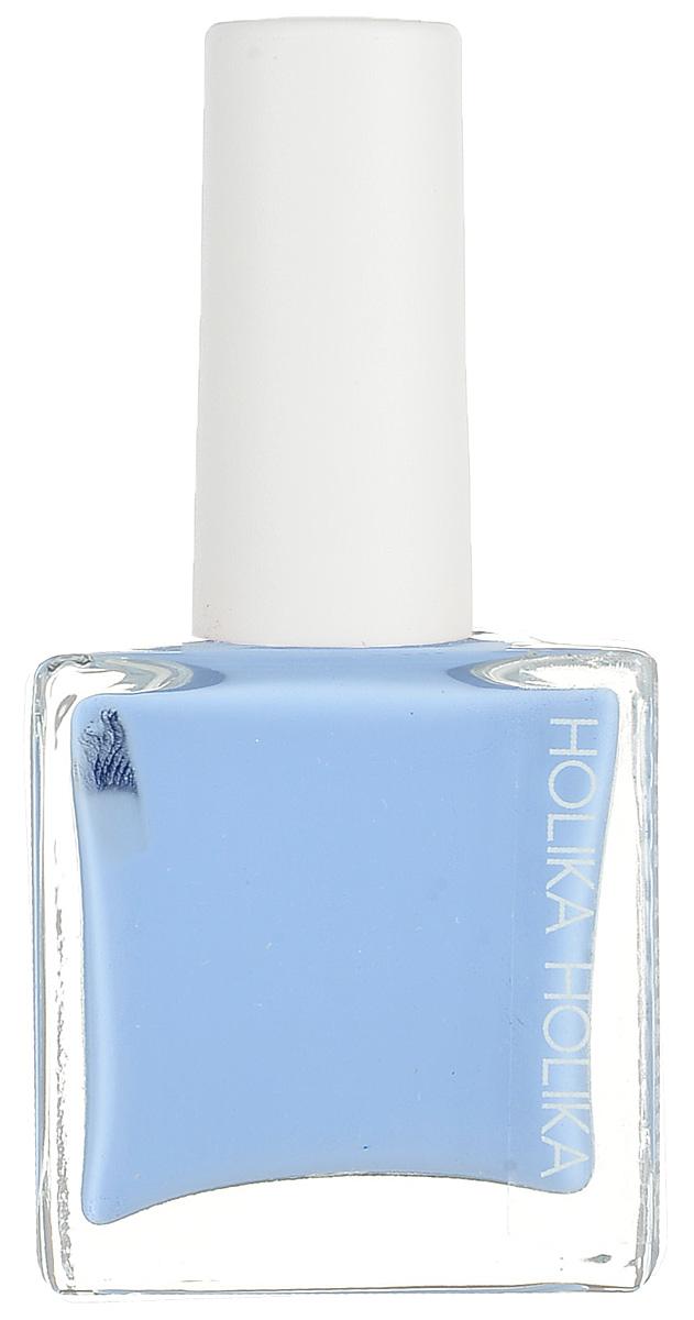 Holika Holika Лак-пленка для ногтей Пис Мэтчинг, тон BL05, голубой, 10 мл,20017178Лак для ногтей создает покрытие, которое для удаления не требует жидкости для снятия лака. Отслаивается как пленочное покрытие. Не токсичен, не имеет запаха и может использоваться даже для детских ногтей. Сводит к минимуму повреждение ногтевой пластины, придает насыщенный блеск без верхнего покрытия.Как ухаживать за ногтями: советы эксперта. Статья OZON Гид