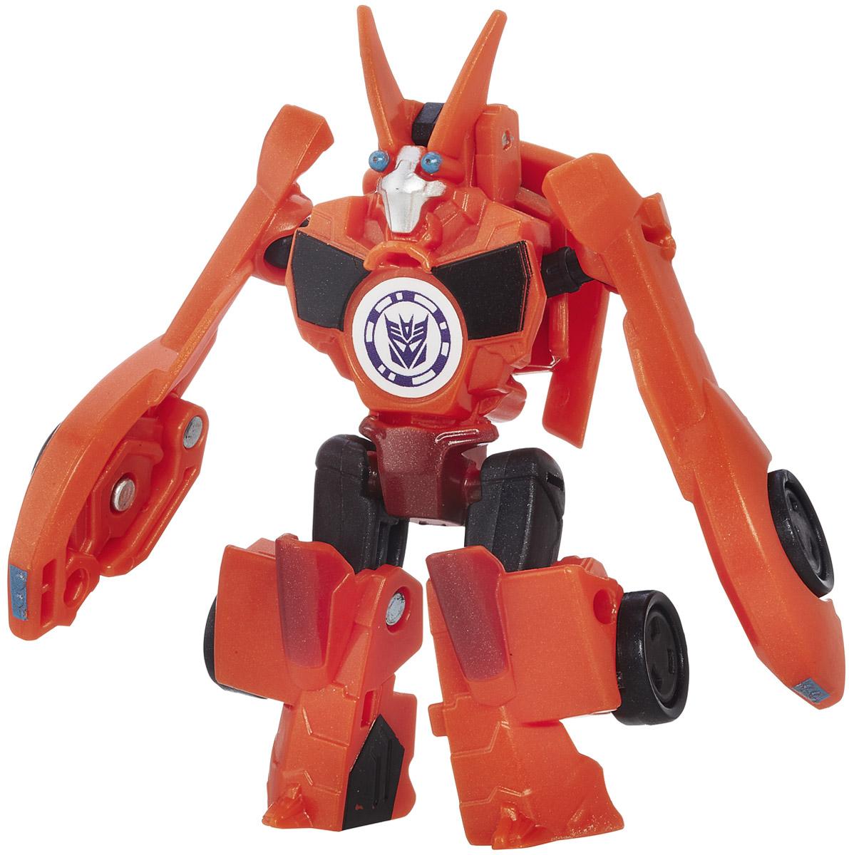Transformers Трансформер Combiner Force Bisk игровые наборы transformers электронная маска трансформеров
