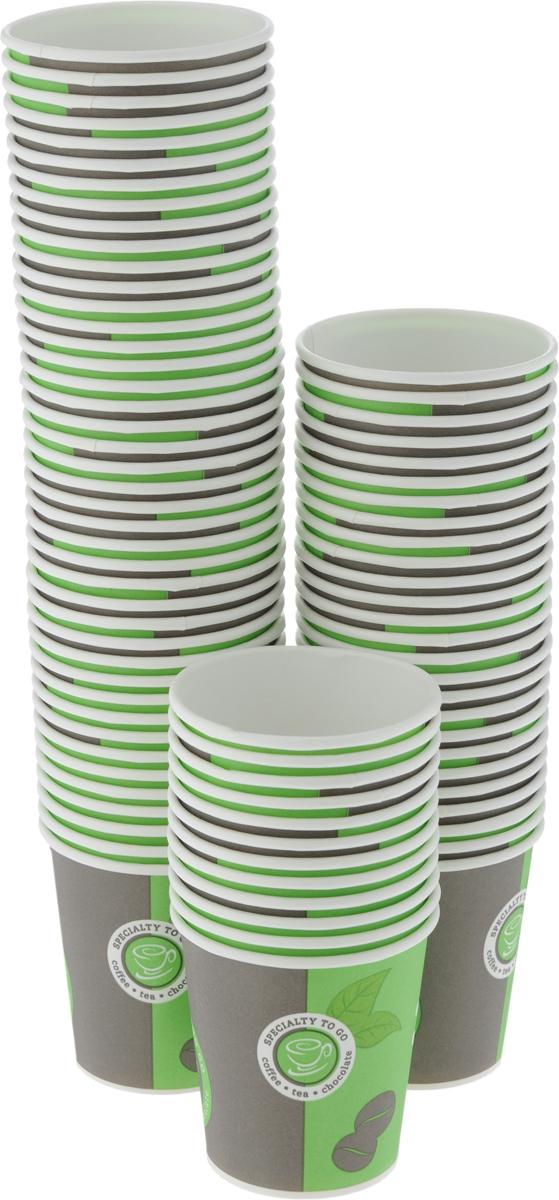 Набор одноразовых стаканов Huhtamaki Coffee-to-Go, 118 мл, 80 штПОС33895Одноразовые стаканы Huhtamaki Coffee-to-Go, изготовленные из плотной бумаги, предназначены для подачи горячихи холодных напитков. Вы можете взять их с собой на природу и наслаждаться вкусными напитками. Несмотря на то, что стаканы бумажные, они очень прочные и не промокают. Объем: 118 мл.Диаметр (по верхнему краю): 6 см. Диаметр дна: 4,5 см.Высота: 6,5 см.