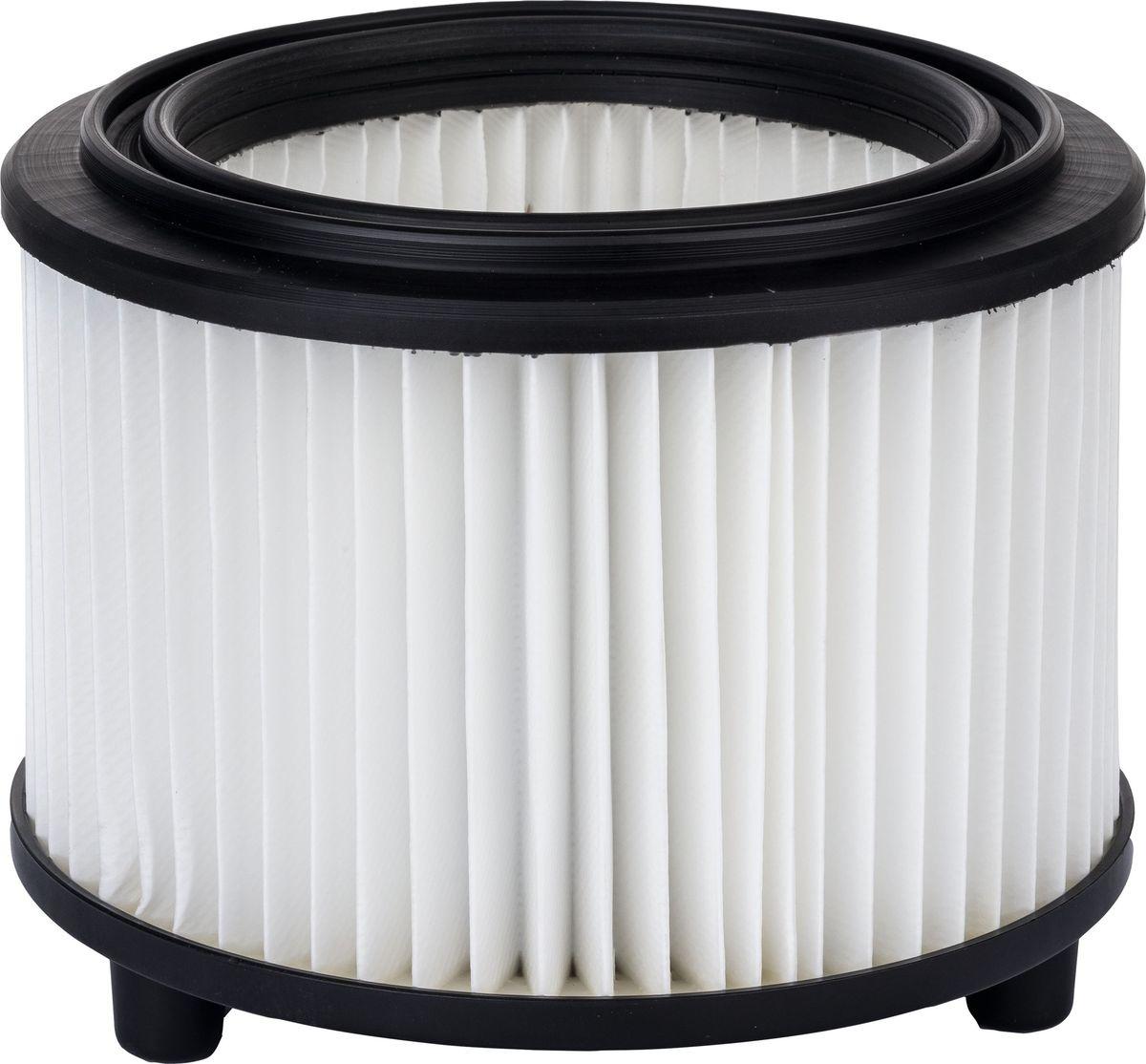 Картридж-фильтр для пылесосов Bosch Vac. 2609256F352609256F35Картридж-фильтр для универсальных пылесосов Bosch моделей EasyVac 3, UniversalVac 15 и AdvancedVac 20.
