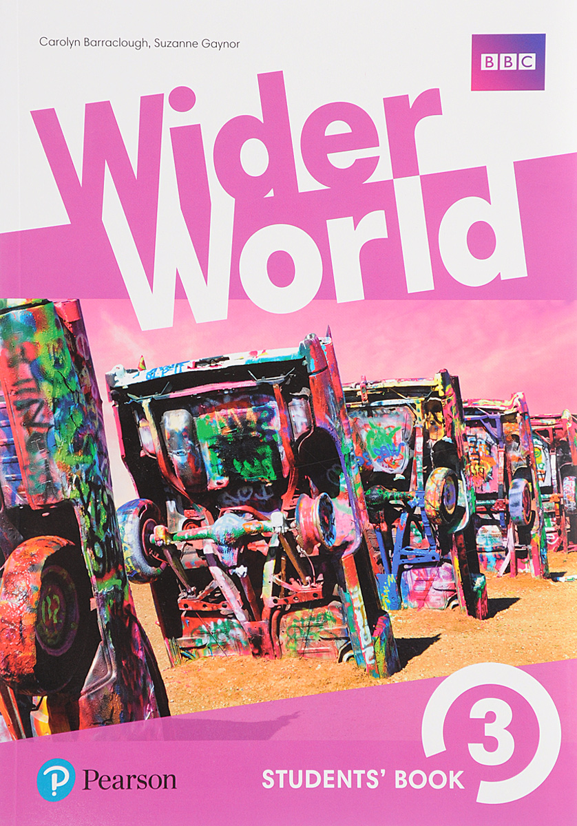 Wider World: Students' Book 3 how historians work retelling the past from the civil war to the wider world