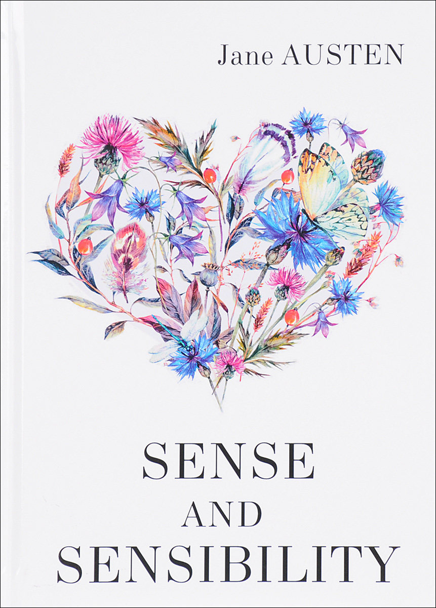 Jane Austen Sense and Sensibility the annotated sense and sensibility