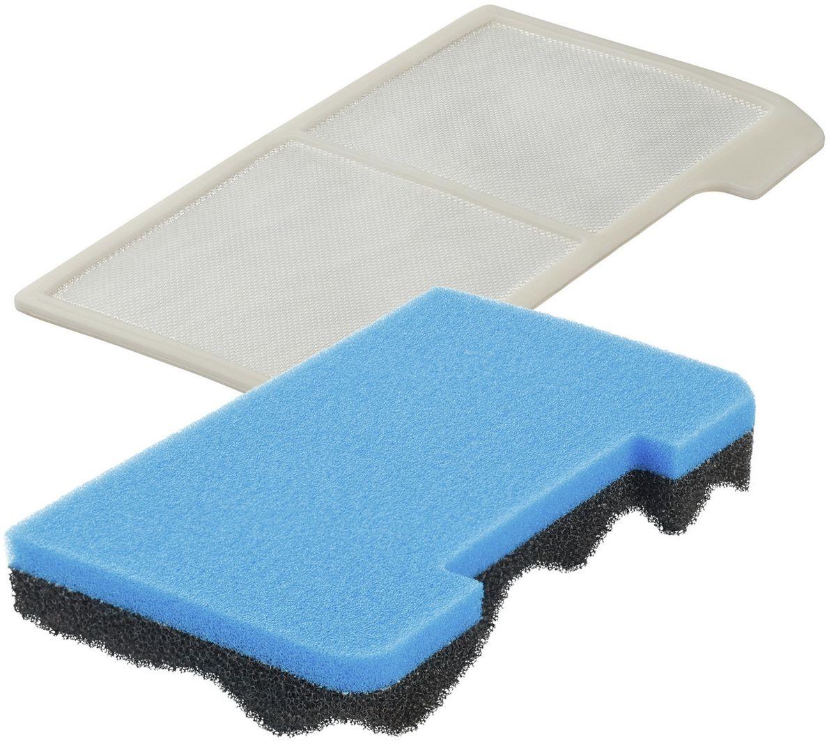 Neolux FLG-73 набор моторных фильтров для пылесоса LG neolux fvx 01 набор фильтров для пылесоса vax 3 шт