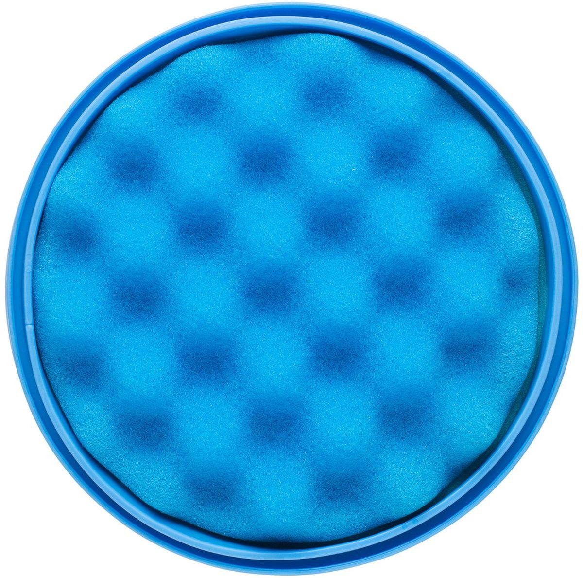 Моторный фильтр Neolux FSM-21 для пылесоса SamsungFSM - 21Моющийся моторный фильтр Neolux FSM-21 предназначен для безмешковых пылесосов Samsung серии Cyclone Force SC07F.., SC08F.., SC12F.., SC19F.., SC20F.., SC21F... Код оригинального фильтра DJ63-01285A. Диаметр фильтра: 14,2 см