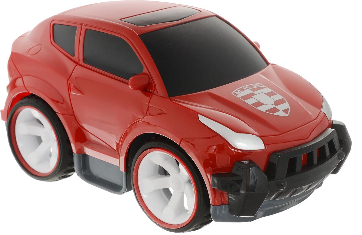 Bluesea Машинка на радиоуправлении Спорткар - Радиоуправляемые игрушки