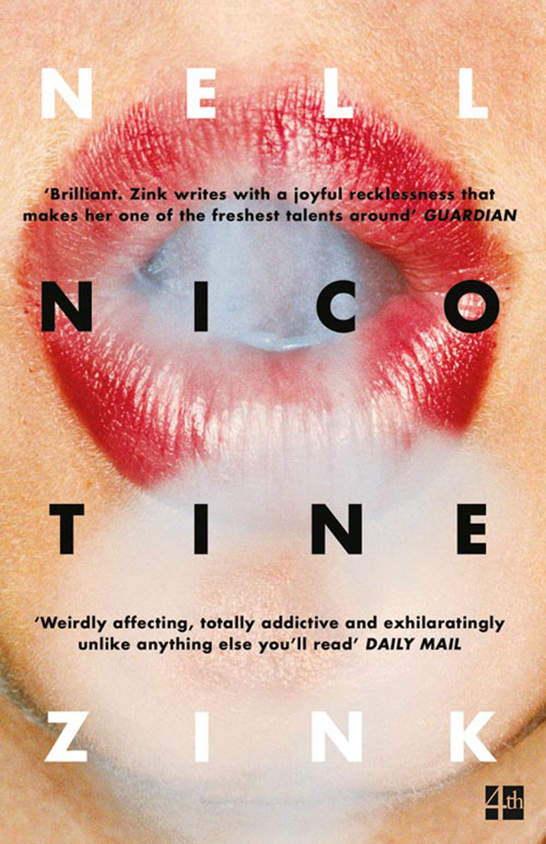 Nicotine edited by simon mackenzie and penny green criminology and archaeology