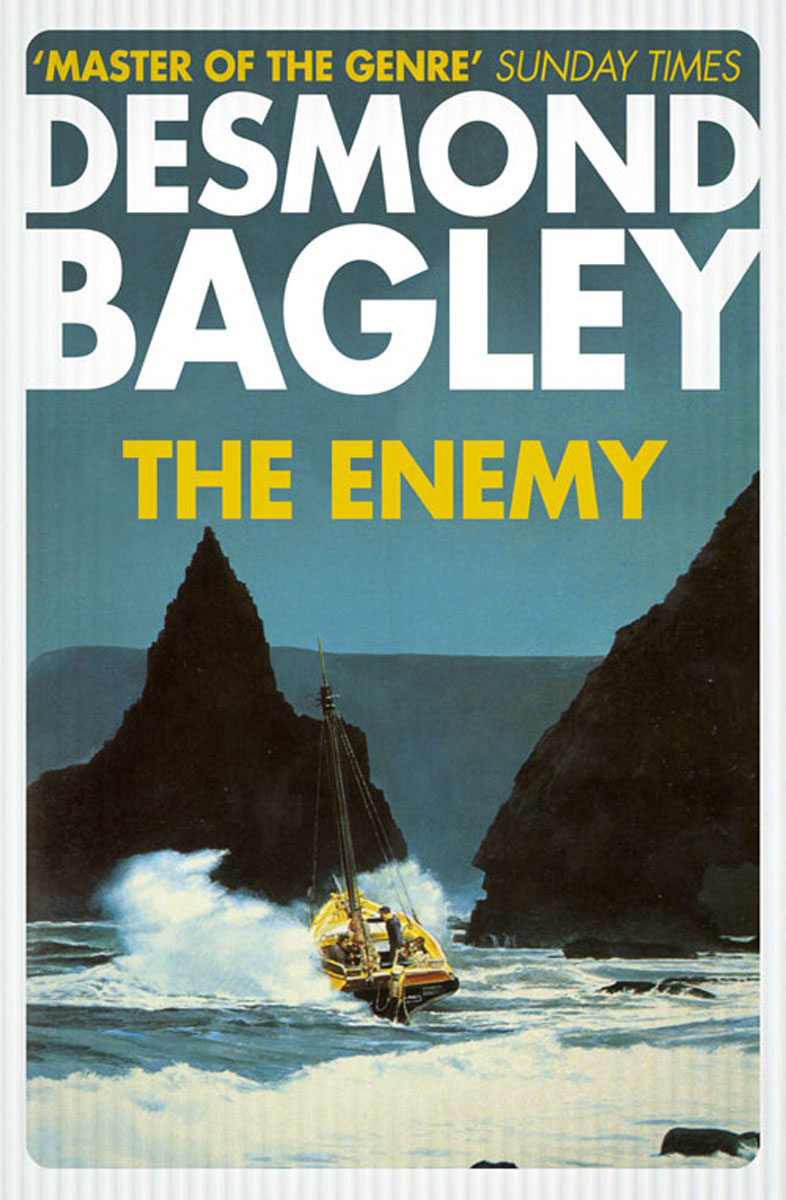 The Enemy the enemy the enemy music for the people