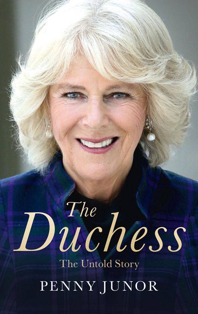 The Duchess david carnegie webster the duchess of malfi