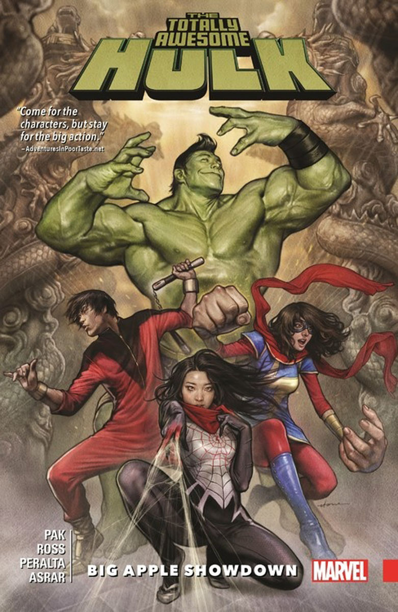 The Totally Awesome Hulk Vol. 3 earth 2 vol 3 battle cry the new 52