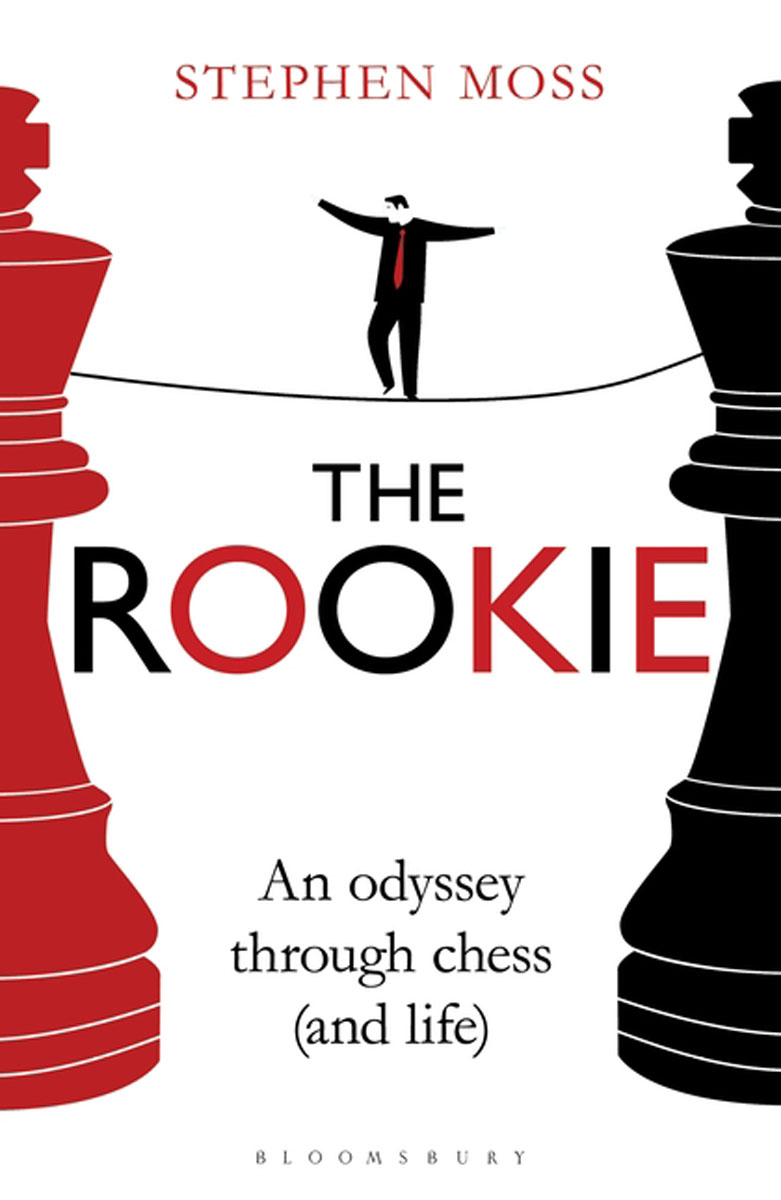 The Rookie цена