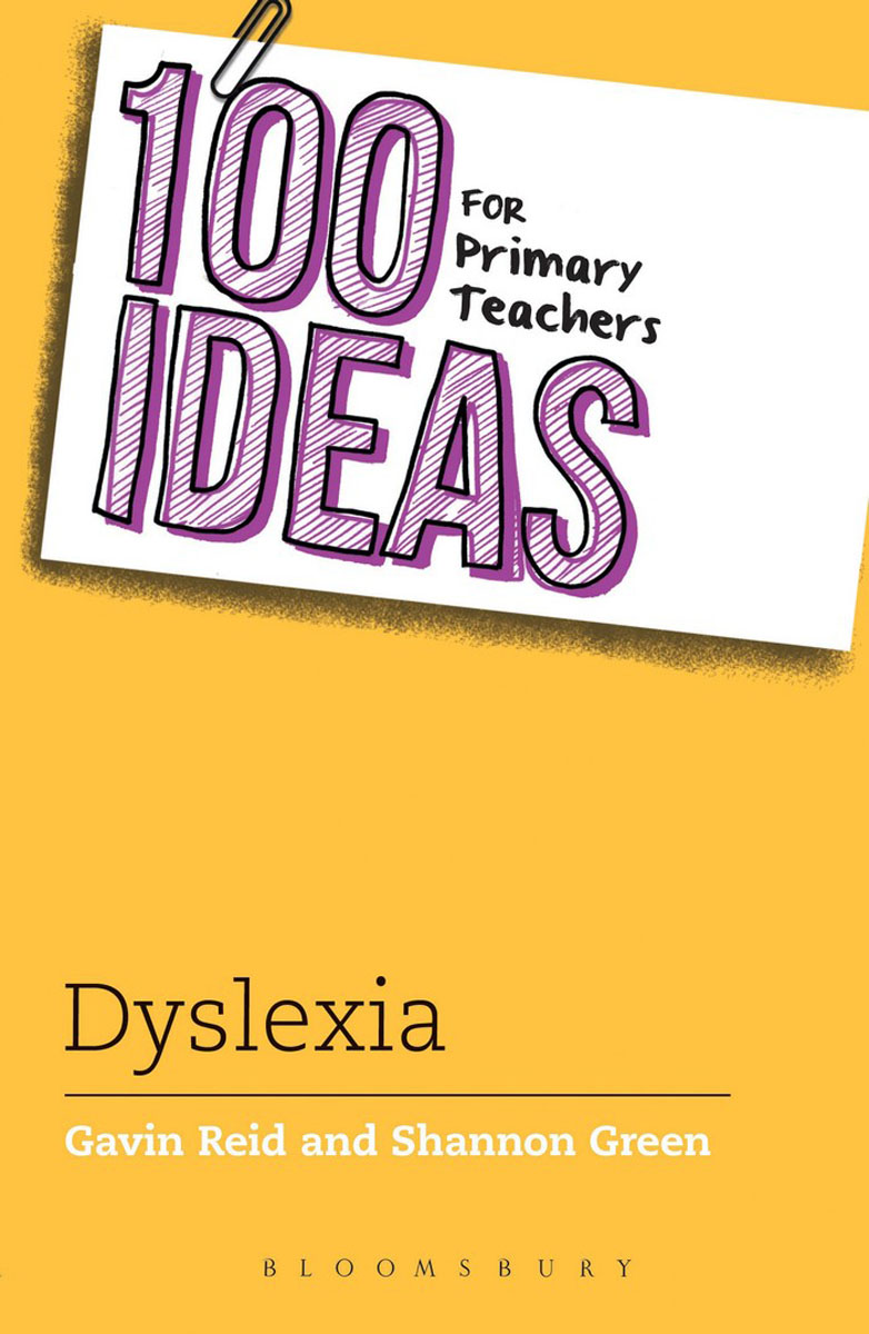 100 Ideas for Primary Teachers: Supporting Children with Dyslexia spring autumn women pumps lazy shoes flock nubuck high thin heels pointed toe casual fashion party sexy slip on shallow big size