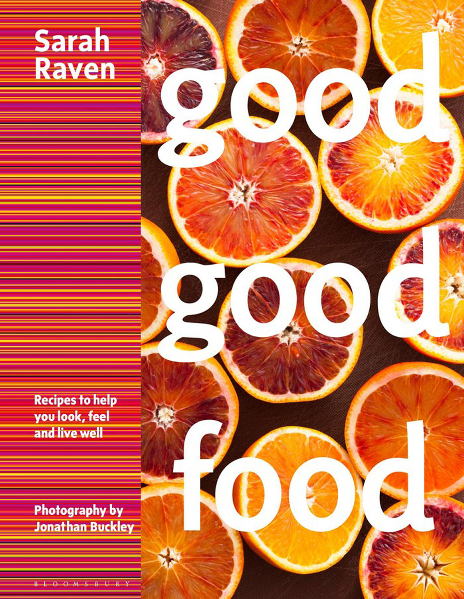 Good Good Food sarah miles overloaded and underprepared strategies for stronger schools and healthy successful kids