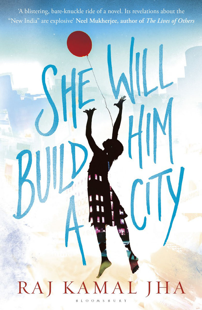 She Will Build Him a City matts ola ishoel how to build a winning team serving god together