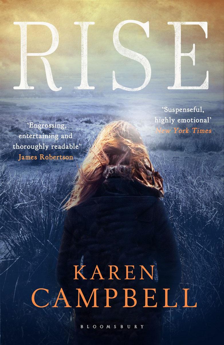 Rise irina borisova lonely place america novel in stories