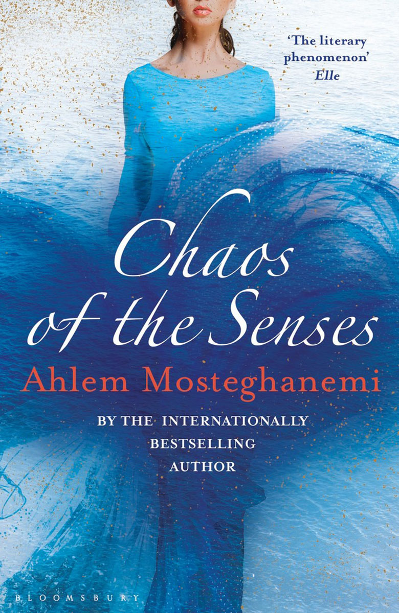 Chaos of the Senses erikson s fall of light the second book in the kharkanas trilogy