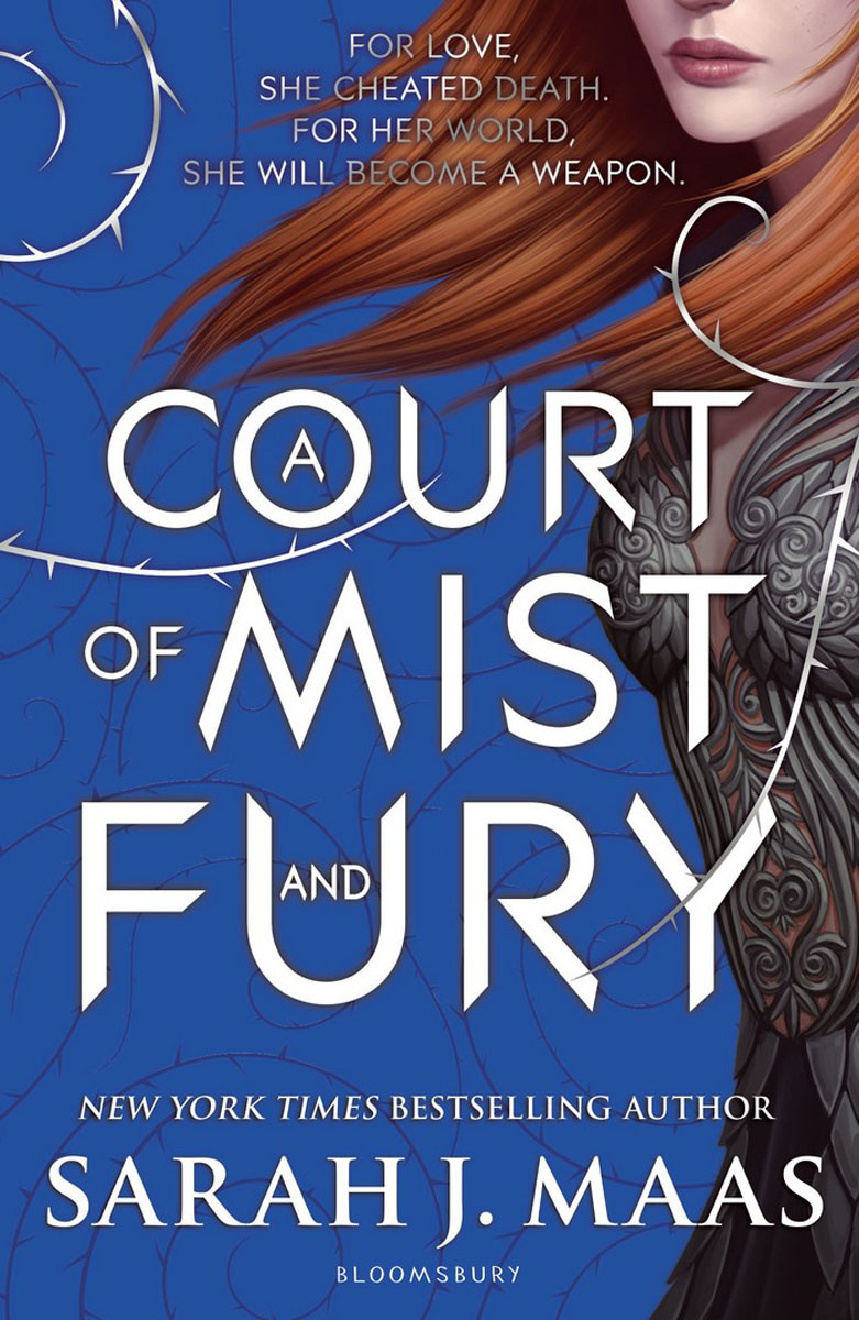 A Court of Mist and Fury платья gorchica платья